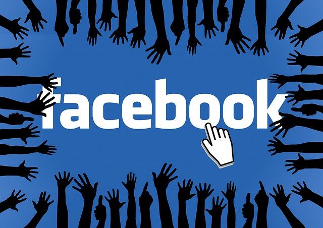 proteger compte facebook
