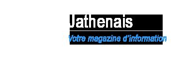 Jathenais