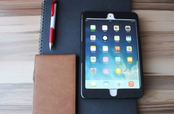 choisir tablette tactile
