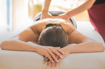 massage bresilien orteils