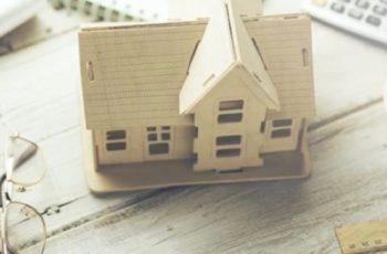 pret hypothecaire belgique