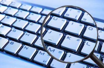 proteger enfant internet