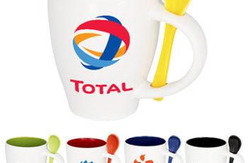 mug tasse en céramique